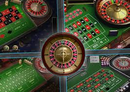 Online roulette offers various bonuses and incentive prizes that are set by casinos to keep the game more enjoyable and fruitful. Free Roulette Game Online For Fun Road Roulette