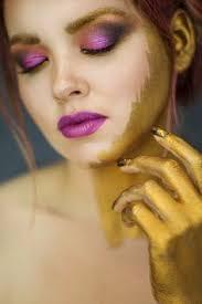 makeup for photosessions session de fotos en alicante españa bright makeup fashion makeup