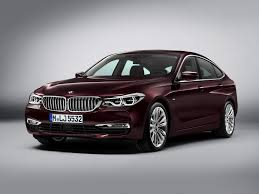 2018 bmw line.  line 2018 bmw 6 series gt complete lineup specifications  httpwww for bmw line