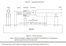 stamford avr sx460 wiring diagram wiring diagrams and schematics sr7 vole regulator wiring diagram