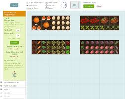 Design My Own Garden Online Free 11 Free Garden Planners And Programs