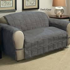 Where To Buy Sofa Bed Where To Buy Sofa Slipcovers Toronto Walmart Covers Leather Canada