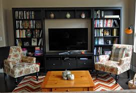 For Decorating My Living Room Design My Living Room Layout Living Room Design Ideas