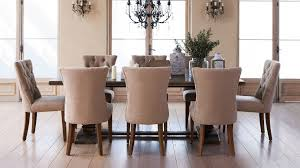 Small Picture Best Dining Room Chairs Australia Ideas Home Design Ideas