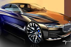 2018 bmw 9 series. unique 2018 bmw rumored to greenlight the 9 series coupe positioned between 7  and rollsroyce ghost with 2018 bmw series w