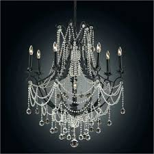 mini black chandeliers with crystals large black chandelier black chandelier light pink brass crystal mini real mini black chandeliers with crystals