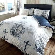 nautical bed set nautical bedding twin full size of nursery decors comforter sets as well as nautical bed set