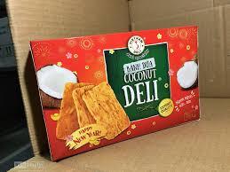 Chuyên cung cấp hàng thực phẩm chay, bánh kẹo mứt bán Tết