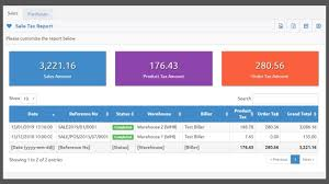 Php Stock Management System Source Code Php Web Application With Mysql Database With Source Code