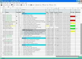 Excel Checkbook Template Checkbook Template Excel Free Checkbook Register Excel Checkbook
