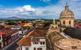 Image result for nicaragua pics