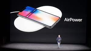 Vì sao sạc không dây Galaxy Note 8 tối ưu nhất cho iPhone X? - VietNamNet
