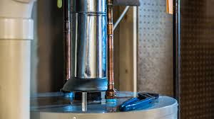 Average Cost Of Water Heater How Much Is A Water Heater Bankratecom