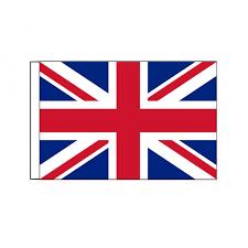 united kingdom flag picture. Contemporary Picture United Kingdom  UK Small To Flag Picture N