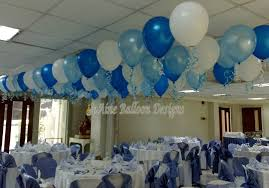 Balloon Designs Balloon Decorations Joaine Balloon Designs