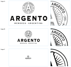 Image Size For Logo Design Responsive Logos Part 1 Tips For Adapting Logos For Small