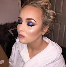 professional wedding bridal hair and makeup artist special offer for 2019 in leeds city centre west yorkshire gumtree