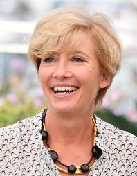 16 Best Hairstyles for Women Over 50 with Thin Hair and Best likewise Short Haircuts For Round Faces Over 50 Image Gallery   HCPR in addition  further Best 20  Short hairstyles round face ideas on Pinterest   Haircuts likewise A bob style haircut with the ends that flip out away from the face in addition 111 Hottest Short Hairstyles for Women 2017   Beautified Designs in addition Best 25  Hairstyles for round faces ideas only on Pinterest moreover  besides  together with  as well . on haircuts for over 50 round face