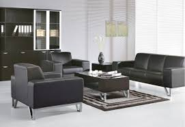 Tips for Selecting Office Sofa Office Layouts