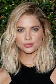 Best 25+ Celebrity hair colors ideas on Pinterest | Celebrities ...