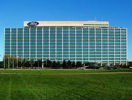 Green Light Auto Sales St Charles Mo Ford Motor Company Wikipedia