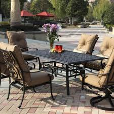 large garden furniture cover. Large Size Of Patio \u0026 Garden:wrought Iron Furniture Cleaner Wrought Garden Cover