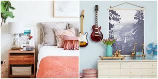 makeover furniture ideas. bedroom makeover ideas furniture a