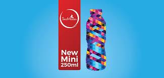 SeaMaster - <b>Sea</b> Master NEW <b>MINI</b> 250ml <b>Pocket</b>-size, Cute ...