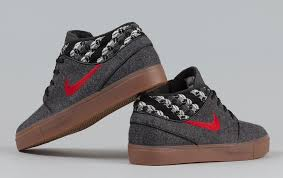 nike shoes high tops for girls. nike sb hi stefan janoski wool shirts tops. shoes high tops for girls u