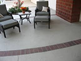 Decorative Concrete Overlay Systems Series Part 2 Classic Texture Decorative Concrete Overlay