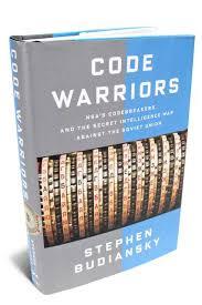 interesting essay topics about cold war   sludgeport   web fc  cominteresting essay topics about cold war