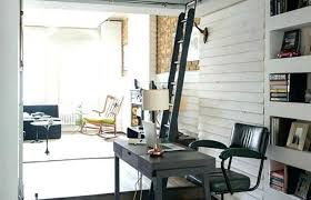 home office design layout. Home Office Design Layout Modern Simple Examples Interior. Plans Room Ideas. S