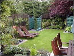 hosta garden designs