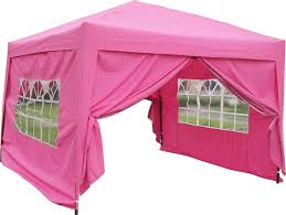 awnings canopies upgraded quictent