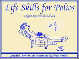 「polio education」の画像検索結果