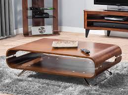 living room 2021 guide