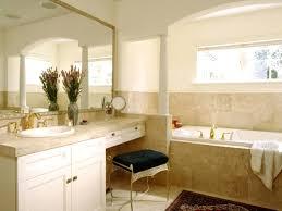 bathroom classic design. Plain Bathroom Classic Design Magnificent Bathroom Intended For Nifty  Designs Modern Furniture Malta   In Bathroom Classic Design T