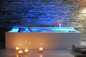led bathroom lighting ideas. Appealing LED Bathroom Lighting Ideas Led Mood R
