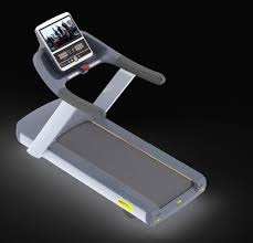 commercial manual treadmill commercial manual treadmill suppliers commercial manual treadmill commercial manual treadmill suppliers and manufacturers at alibaba com