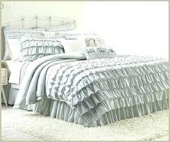 black and white duvet cover california king target duvet covers california king california king duvet cover