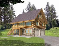 log cabin floor plans with loft luxury log home basement floor plans best small cottage floor