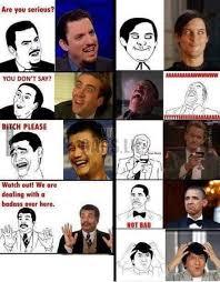 The best funny meme faces in real life | Sri Lankan Memes via Relatably.com