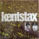 KentStax