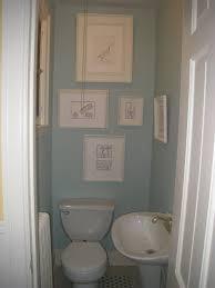 Bathroom Makeover Contest Stunning Powder Room Tiny Yahoo Image Search Results Half Bath Renovation