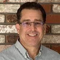 "3 ""Joseph Borjon"" profiles | LinkedIn"