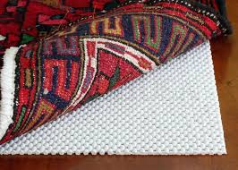 are rug pads necessary is a rug pad necessary eco rug pads usa