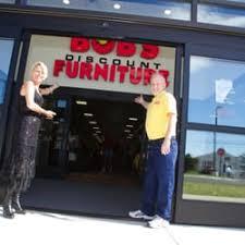 Bob s Discount Furniture 33 Reviews Furniture Stores 330 W