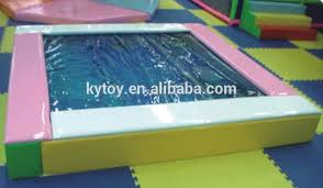 Innovation Cool Water Beds For Kids Suppliers And Manufacturers At Alibabacom Intended Design Inspiration