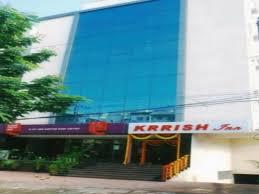 Hotel Krrish Inn Best Price On Treebo Krrish Inn In Hyderabad Reviews