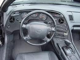 1996 toyota supra interior. Exellent 1996 Supraturbo1996 1996 Toyota Supra 5398630001_large   5398630002_large And Interior A